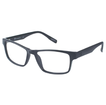 Champion 3006 Eyeglasses