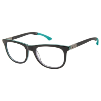 Champion 3Ring Eyeglasses