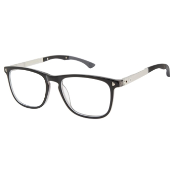 Champion 3Shakes Eyeglasses
