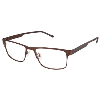 Champion 4001 Eyeglasses