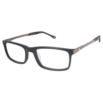 Champion 4004UF Eyeglasses