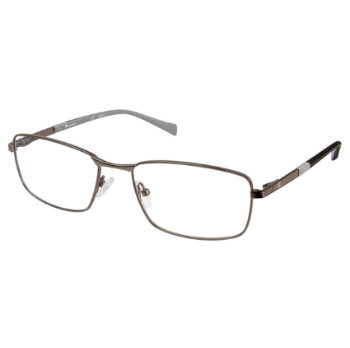 Champion 4011 Eyeglasses