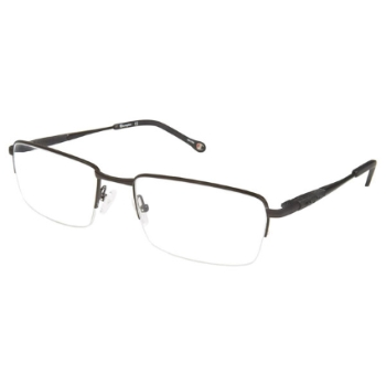 Champion 4012 Eyeglasses