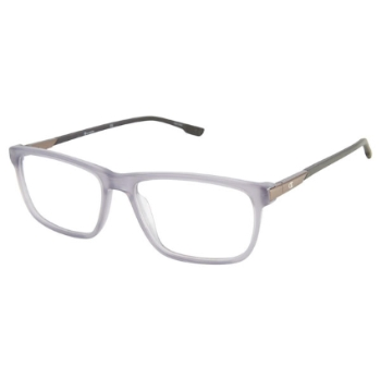 Champion 4018 Eyeglasses