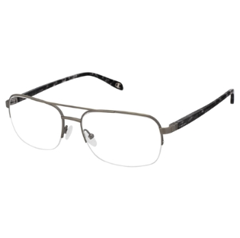 Champion 4020 Eyeglasses