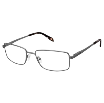 Champion 4021 Eyeglasses