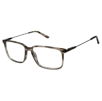 Champion 4026 Eyeglasses