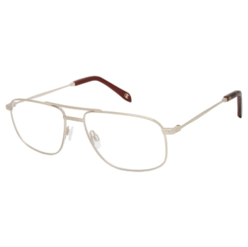 Champion 4027 Eyeglasses