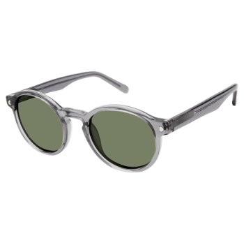 Champion 6001H Sunglasses