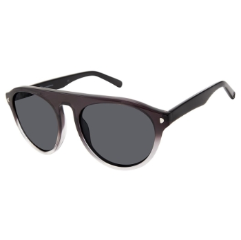 Champion 6002H Sunglasses