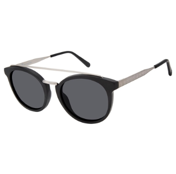 Champion 6003H Sunglasses