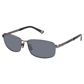 Champion 6006 Sunglasses