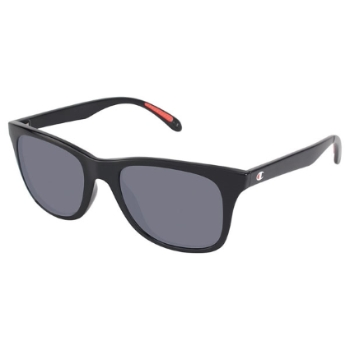 Champion 6009 Sunglasses