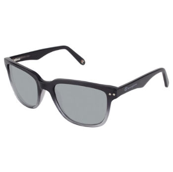 Champion 6012 Sunglasses