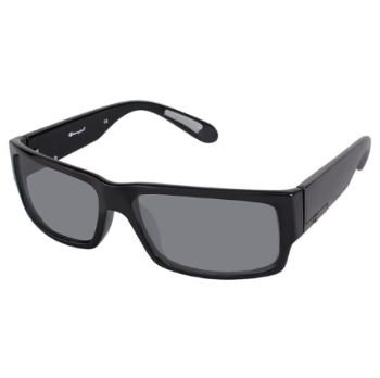 Champion 6015 Sunglasses