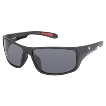 Champion 6016 Sunglasses