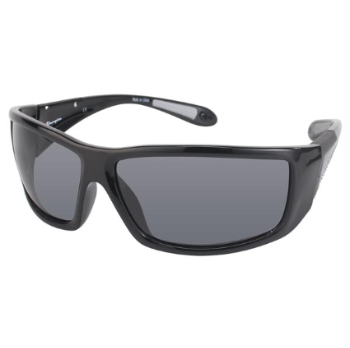 Champion 6017 Sunglasses