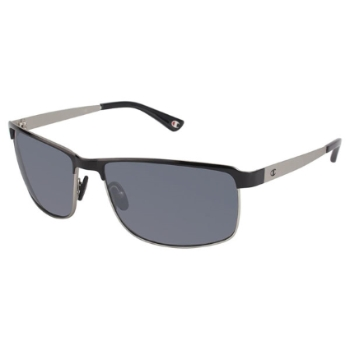 Champion 6024 Sunglasses