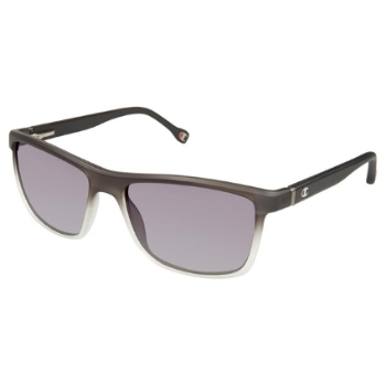 Champion 6032 Sunglasses