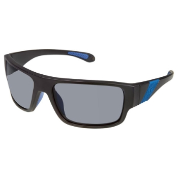 Champion 6033 Sunglasses