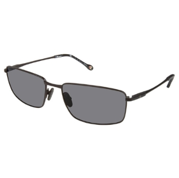 Champion 6037 Sunglasses
