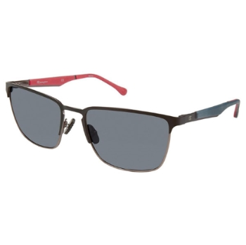 Champion 6040 Sunglasses