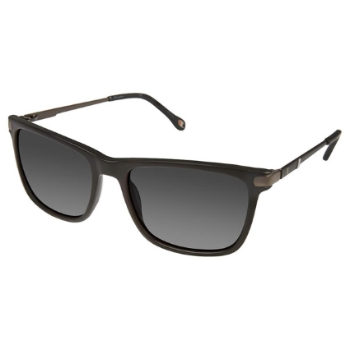 Champion 6044 Sunglasses