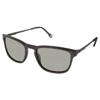 Champion 6045 Sunglasses