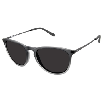Champion 6047 Sunglasses