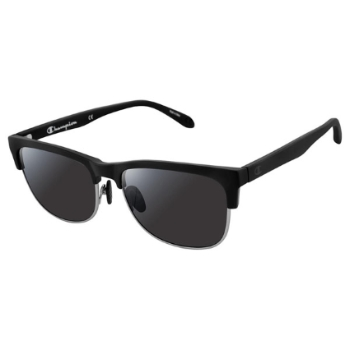 Champion 6052 Sunglasses