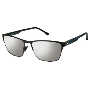 Champion 6063 Sunglasses