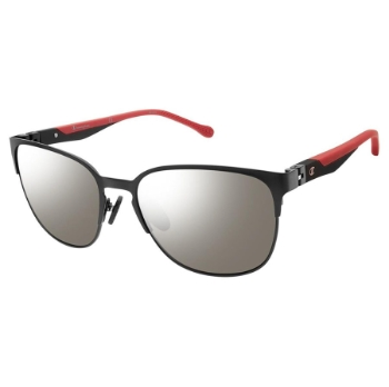 Champion 6064 Sunglasses