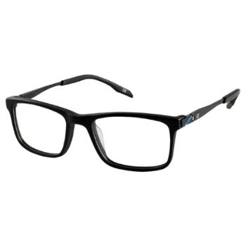 Champion 7014 Eyeglasses