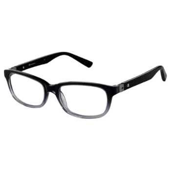 Champion 7020 Eyeglasses