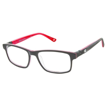 Champion 7021 Eyeglasses