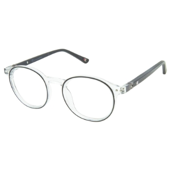 Champion 7022 Eyeglasses