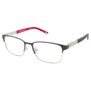 Champion 7023 Eyeglasses