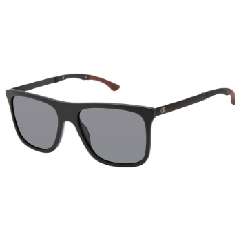 Champion Adapt Sunglasses