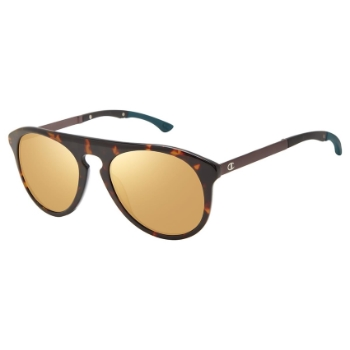 Champion Adjust Sunglasses