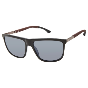 Champion Click Sunglasses