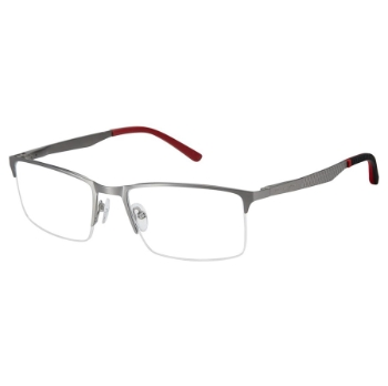 Champion FL1001 Eyeglasses