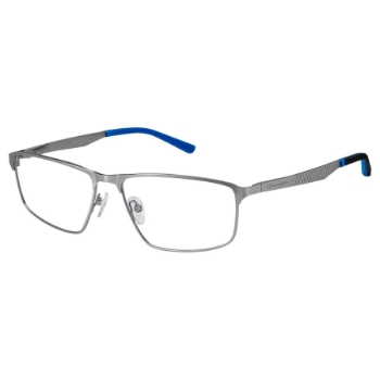Champion FL1004 Eyeglasses