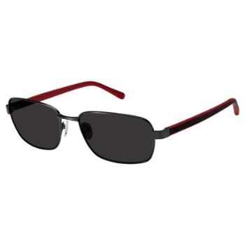 Champion FL6001 Sunglasses