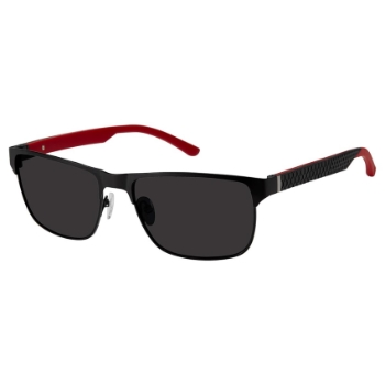 Champion FL6002 Sunglasses