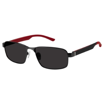 Champion FL6003 Sunglasses