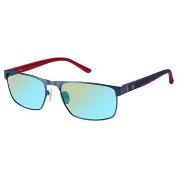 Champion FL6004 Sunglasses