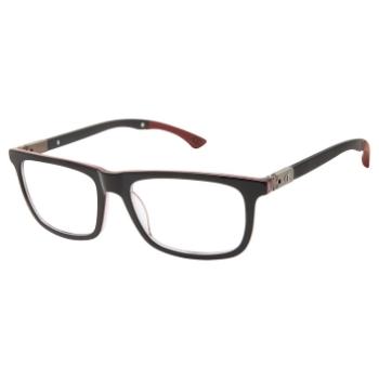 Champion Goodluck Eyeglasses