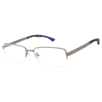 Champion Trey Eyeglasses