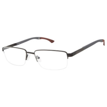 Champion Triad Eyeglasses