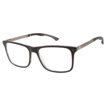 Champion Tril Eyeglasses